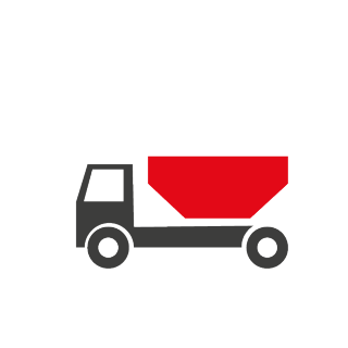 http://www.prowoharz.de/wp-content/uploads/2015/09/Containerdienst_prowoharz-320x320.png